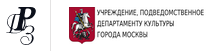 V-logo-domrz_ru