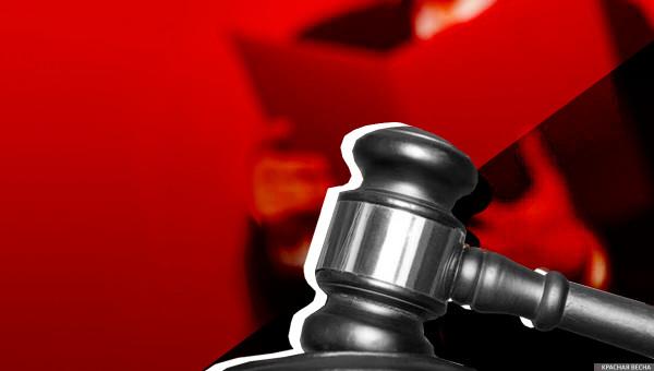 20201230_12-35-Правительству Севастополя присужден штраф за нарушение федерального закона-pic1