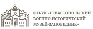 V-logo-sevmuseum_ru