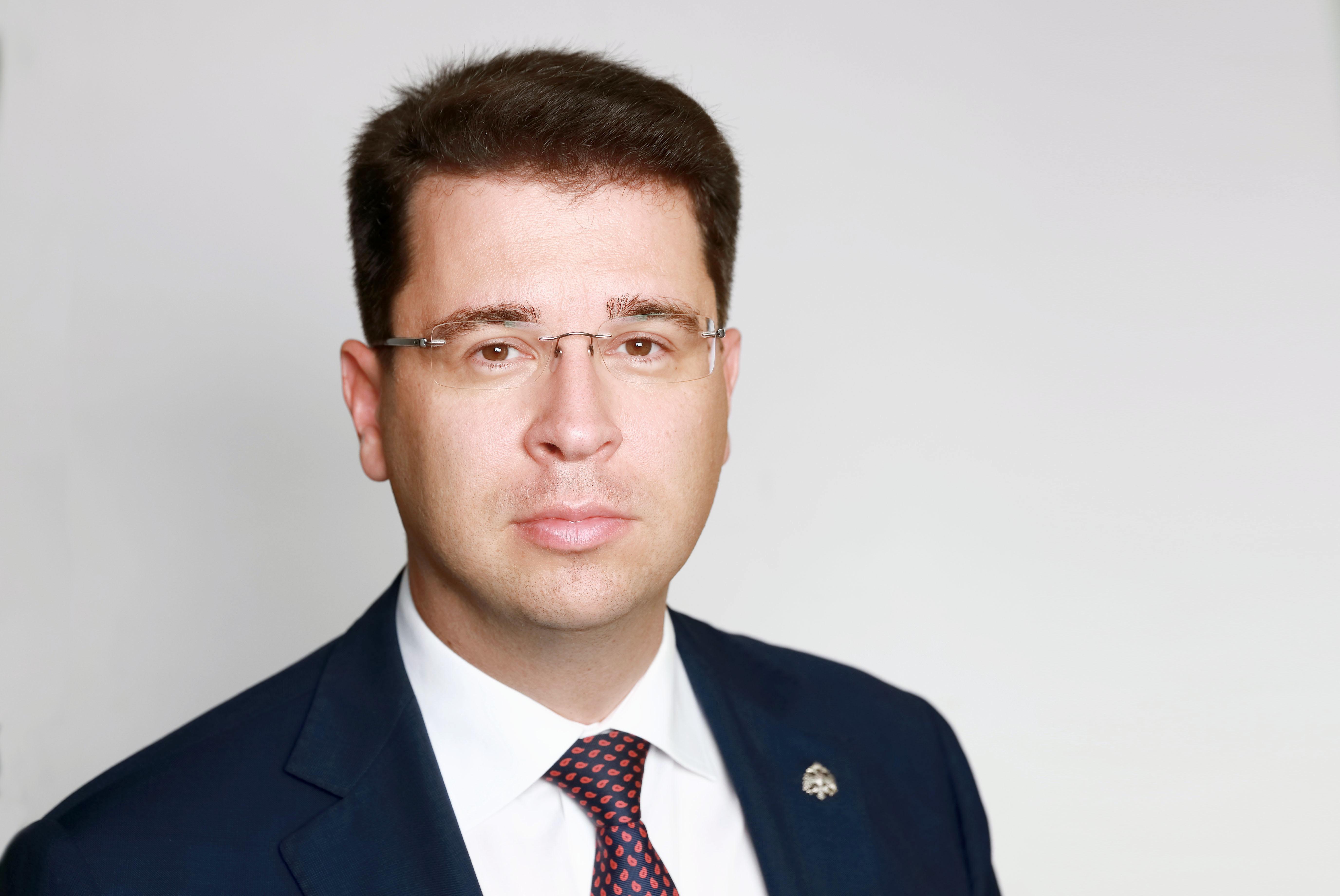 20200916-Новым директором Музея-заповедника назначен Александр Барков-pic1