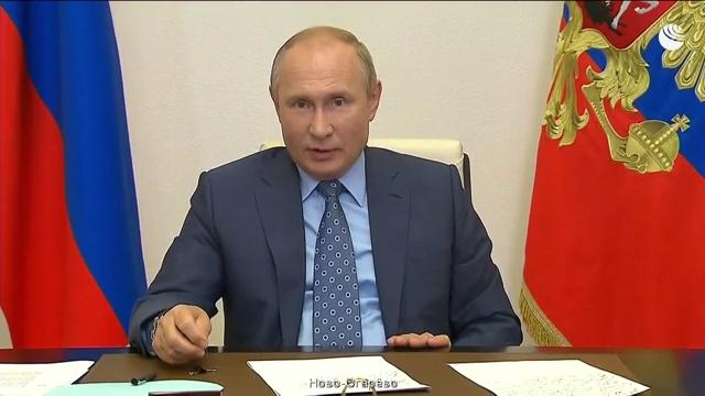 20201027_17-57-Путин оценил предложение запретить сравнение действий СССР и нацистов-pic3