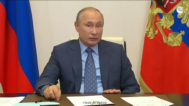 20201027_17-57-Путин оценил предложение запретить сравнение действий СССР и нацистов-pic4
