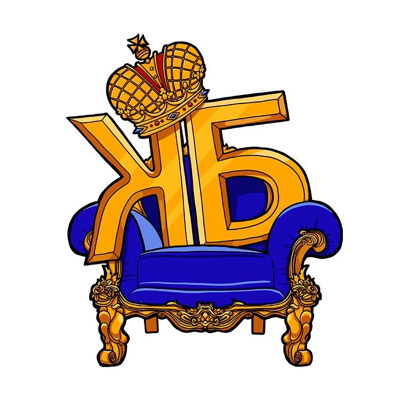 V-logo-Курский Бомондъ