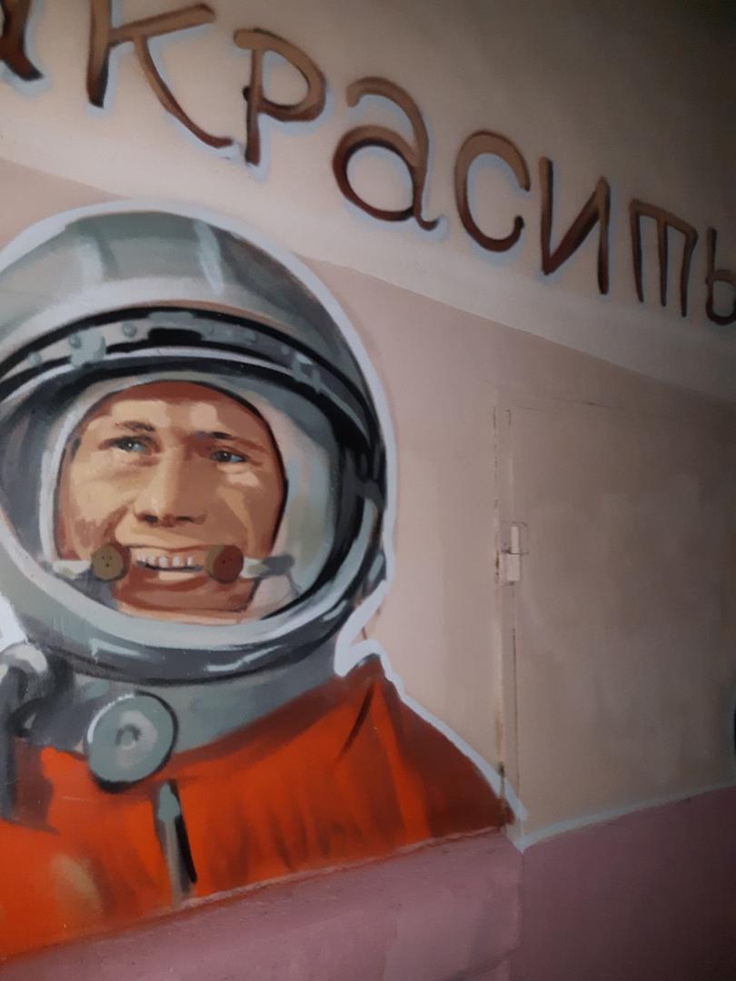 20210108_18-54-Граффити на Ленина восстановили-pic2