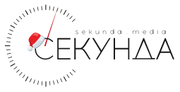 V-logo-sekunda_media
