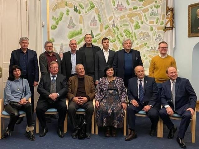 20201223-Учреждена Ассоциация союзов писателей и издателей России-pic1