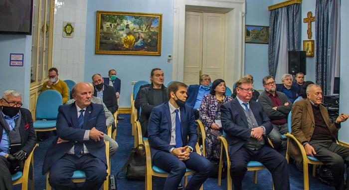 20201222-Учреждена Ассоциация писателей и издателей России-pic05