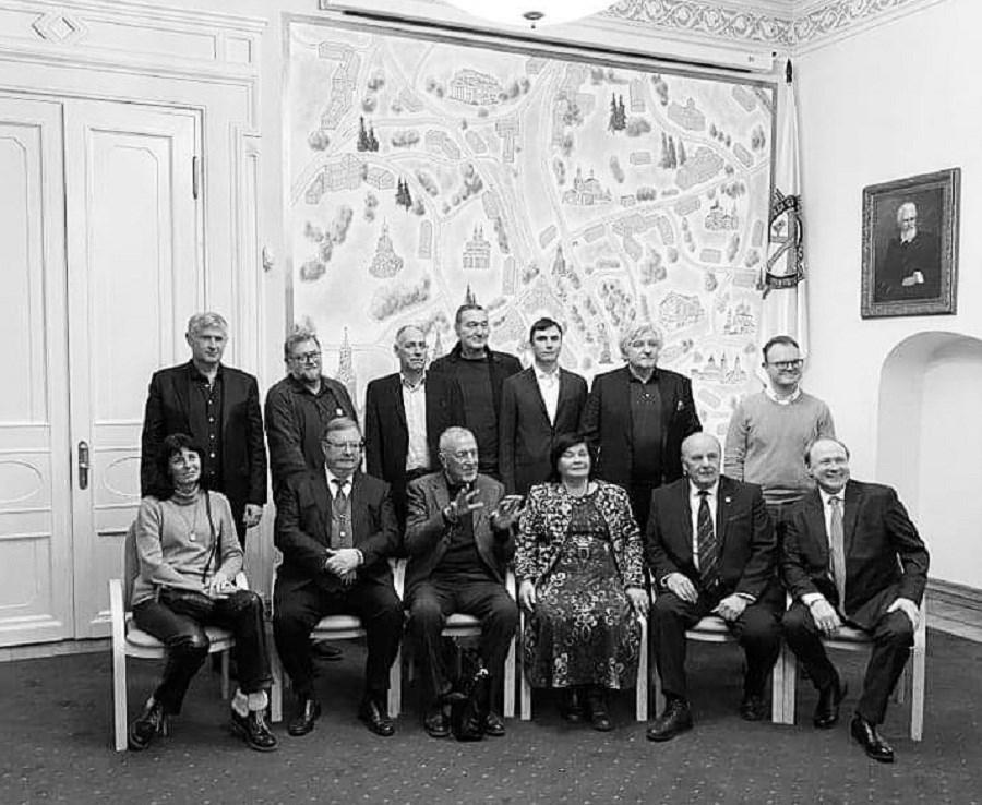 20201223_19-31-То, что Союзы писателей готовы к сотрудничеству, — отлично-pic1