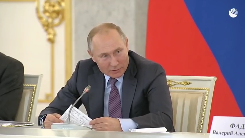 20191210_18-50-Путин на заседании Совета по правам человека-pic51