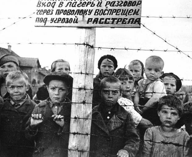 20130413-Подельники Горбачева, или Платформа фашизации — 3