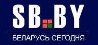 V-logo-sb_by