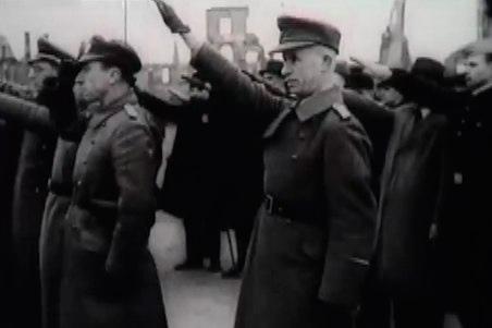 20210120_18-38--Ползучая героизация нацизма- бчб-активисты больны коричневой чумой-pic3