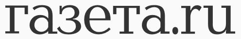V-Logo-gazeta_ru