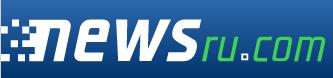 V-Logo-newsru_com-v2