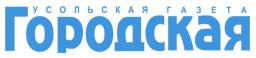 V-Logo-ussg_ru