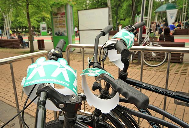 20151116-Активный гражданин-Велосипеды