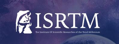 V-logo-isrtm_ru