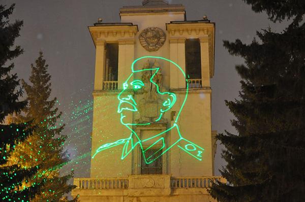 20201221_08-49-В центре Екатеринбурга появился призрак Сталина-pic1