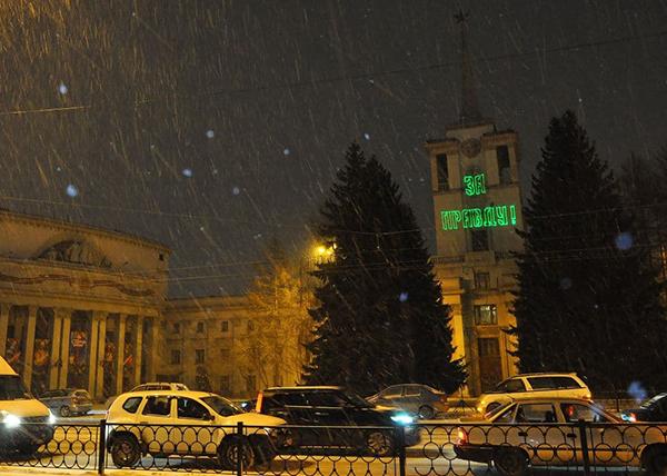 20201221_08-49-В центре Екатеринбурга появился призрак Сталина-pic3