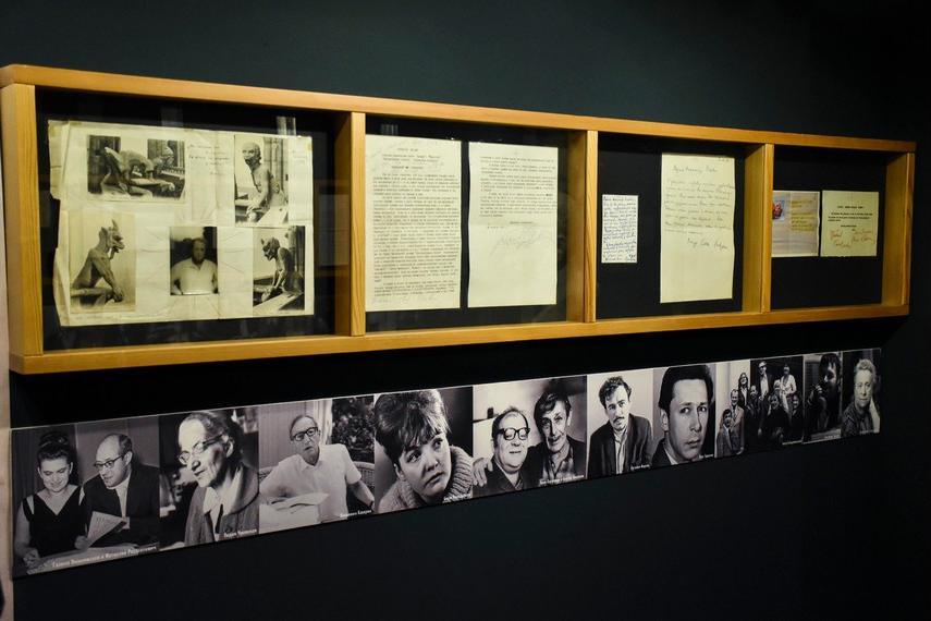 20210126-«Слово правды- к 50-летию присуждения Нобелевской премии Александру Солженицыну. 1970–2020» -pic21