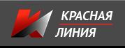 logo-www_rline_tv