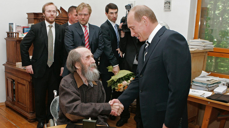 20181211-«В Америке Солженицын тоже не пришелся ко двору»-pic2