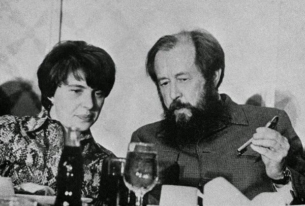 20181211-«В Америке Солженицын тоже не пришелся ко двору»-pic3