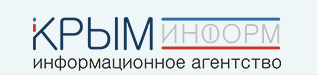V-logo-Крым Информ