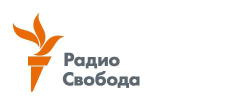 V-logo-svoboda_org