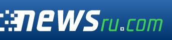 V-logo-newsru_com-v2new