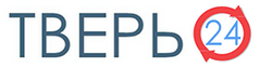 V-logo-tver24_com