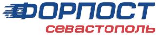 V-logo-forpostsevastopol_ru