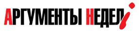 V-logo-argumenti_ru