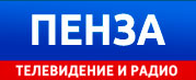 V-logo-russia58_tv