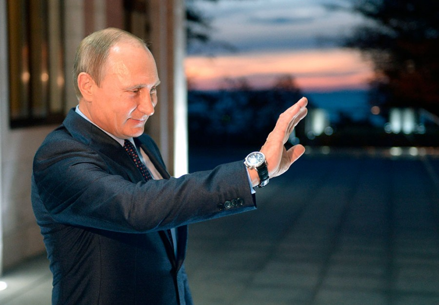 20160125_22-00-Путин