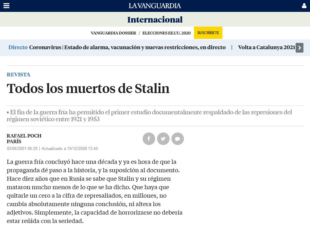 20110603-Todos los muertos de Stalin-scr1
