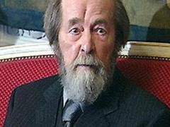 20180501-Вся Россия против чествования Солженицына