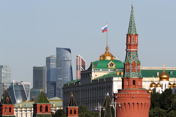 20210325_16-26-Путин- Проблем в истории России достаточно, но нельзя забывать о подвиге народа-pic1