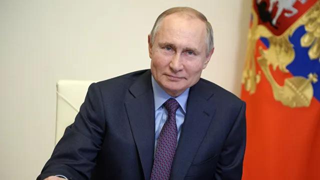 20210325_16-21-Путин высказался о моде на оголтелых НКВД-шников в кино-pic1