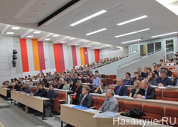 20170921_16-30-ФСБ- Созданием в российском обществе комплекса вины и покаяния занимаются иностранные спецслужбы-pic3