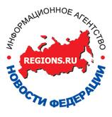 20160125-ИА Новости Федерации