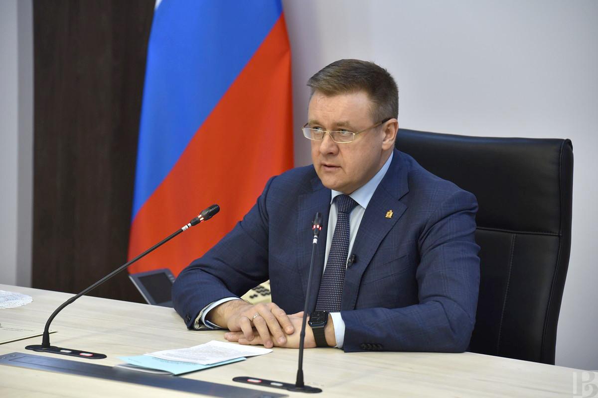 20210331_18-14-Рязанский губернатор- «Мы стараемся сделать все, чтобы память о жертвах политических репрессий была сохранена»-pic01