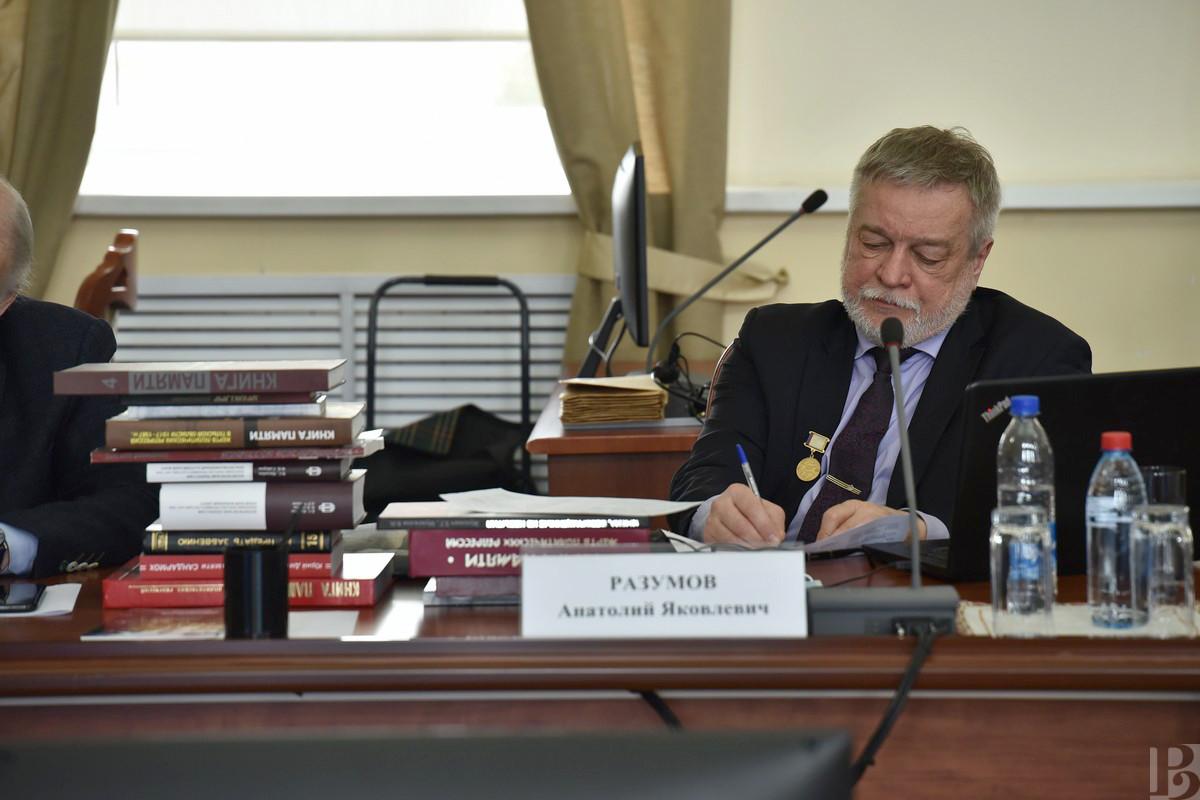 20210331_18-14-Рязанский губернатор- «Мы стараемся сделать все, чтобы память о жертвах политических репрессий была сохранена»-pic02