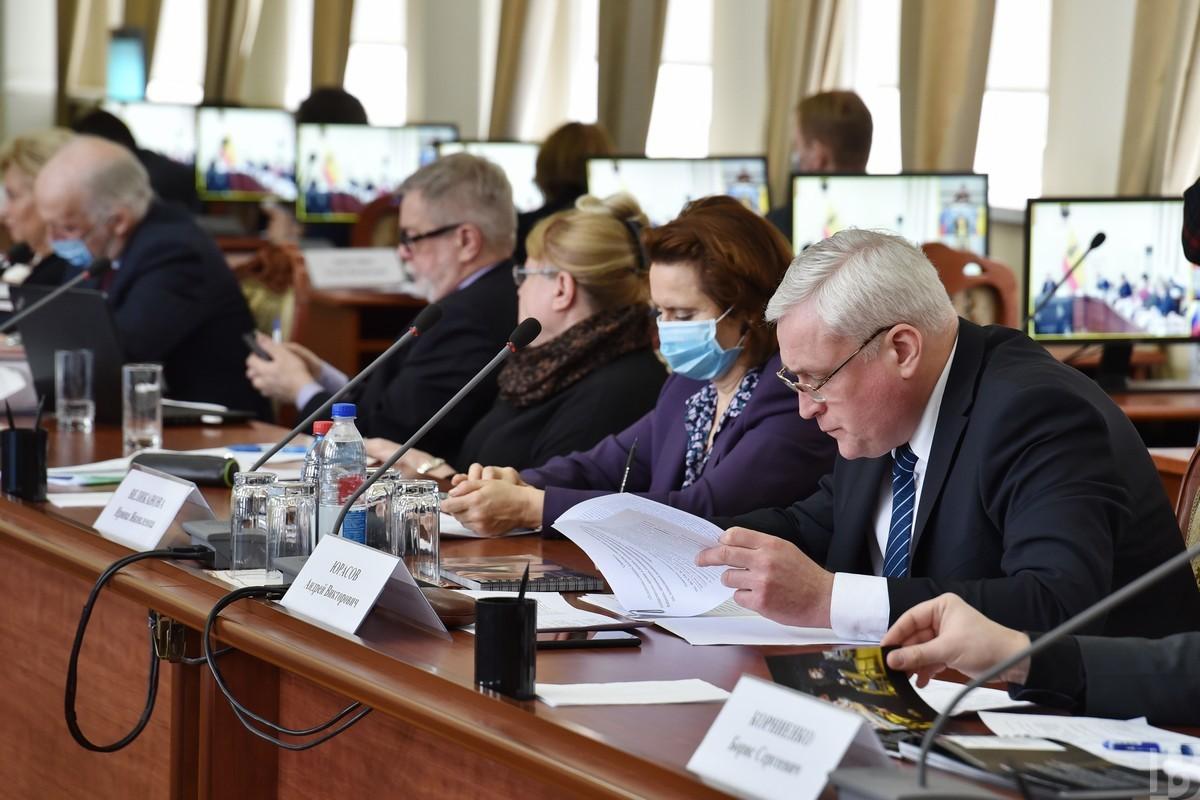 20210331_18-14-Рязанский губернатор- «Мы стараемся сделать все, чтобы память о жертвах политических репрессий была сохранена»-pic04