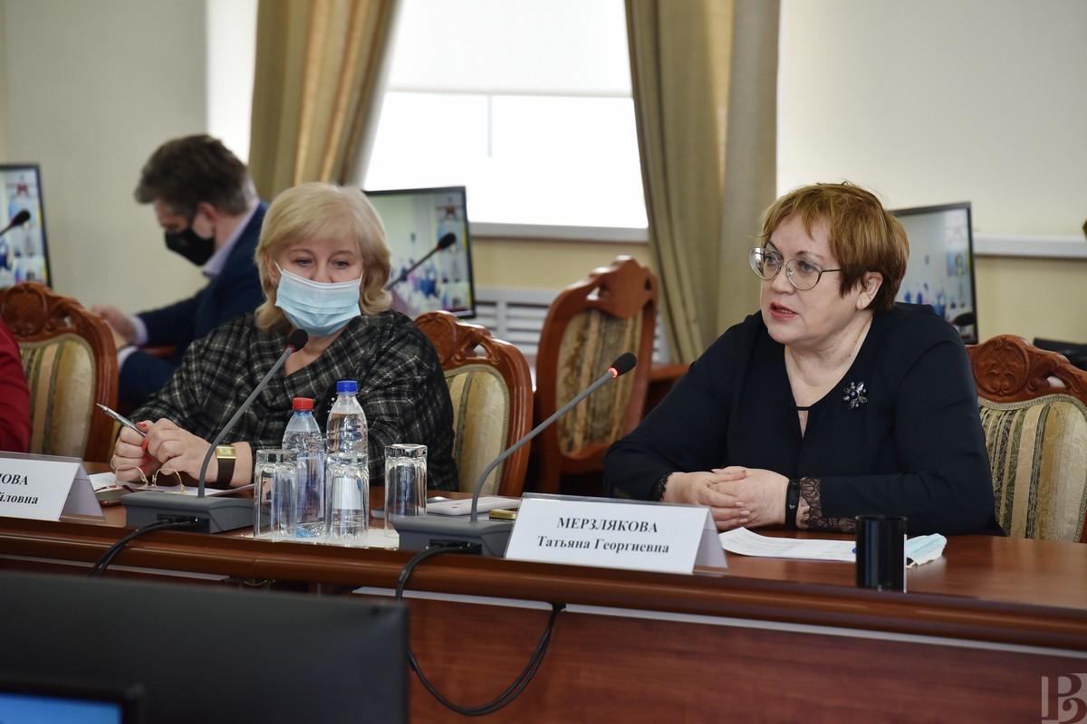 20210331_18-14-Рязанский губернатор- «Мы стараемся сделать все, чтобы память о жертвах политических репрессий была сохранена»-pic06