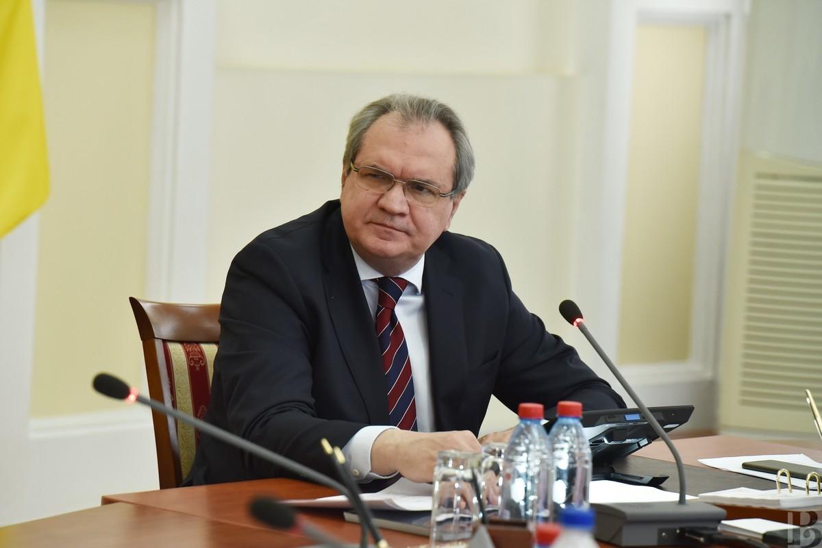 20210331_18-14-Рязанский губернатор- «Мы стараемся сделать все, чтобы память о жертвах политических репрессий была сохранена»-pic07