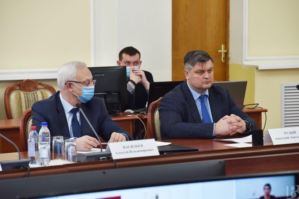 20210331_18-14-Рязанский губернатор- «Мы стараемся сделать все, чтобы память о жертвах политических репрессий была сохранена»-pic08