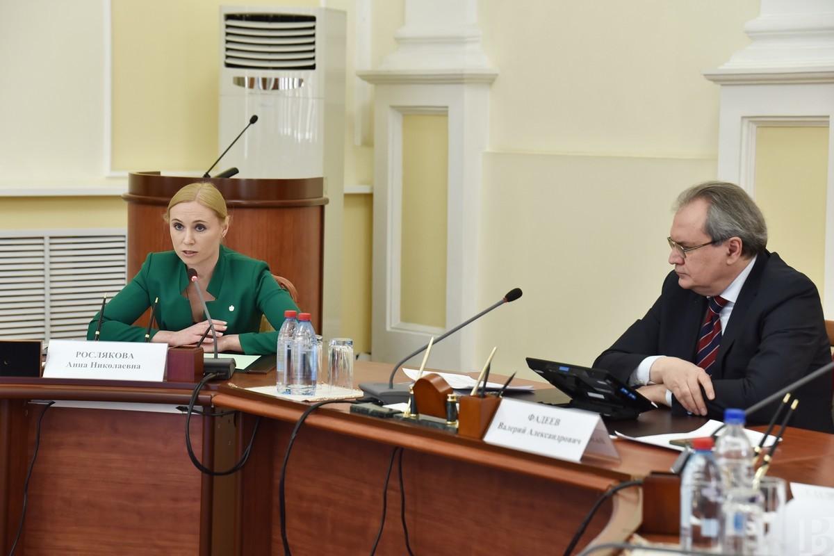 20210331_18-14-Рязанский губернатор- «Мы стараемся сделать все, чтобы память о жертвах политических репрессий была сохранена»-pic09