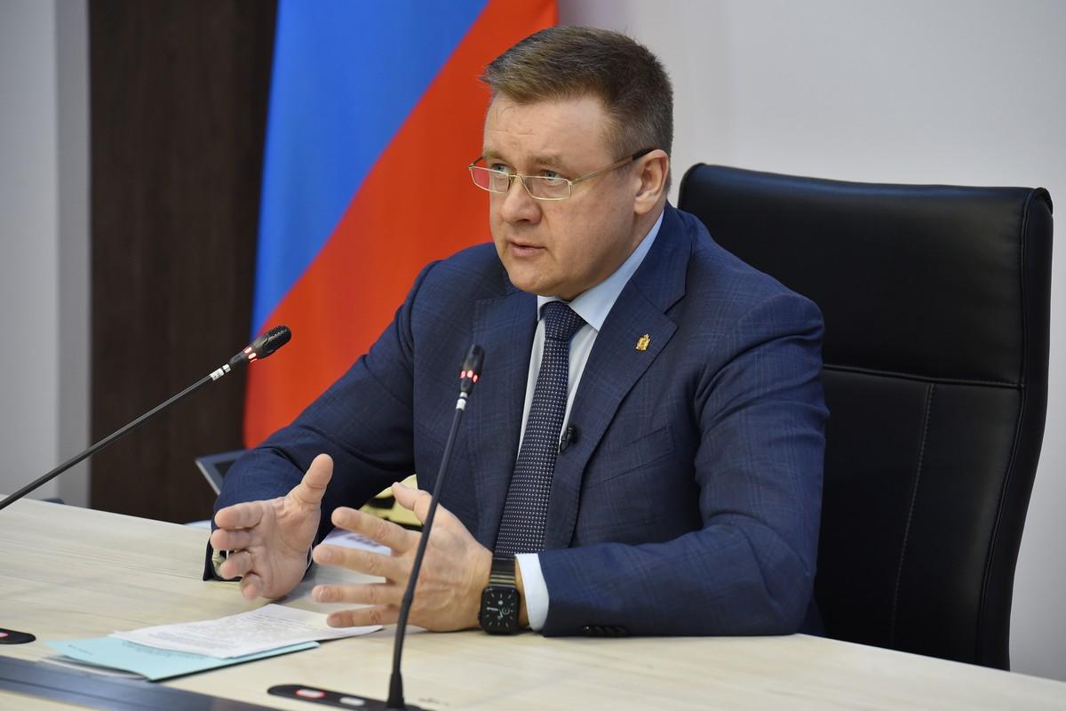 20210331-Губернатор Николай Любимов- «Нет ничего выше ценности человеческой жизни, выше прав и свобод человека»-pic1