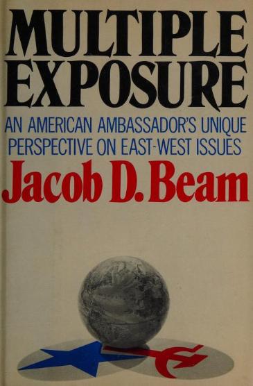 Multiple exposure (1978)-pic1